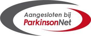 De Eik ParkinsonNet